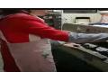 瑞安建升机械厂 鞋材冲床 板材冲床 片材冲床 (1播放)