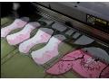 真皮鞋材数码印刷机 皮革鞋帮鞋面数码印花机 (1播放)